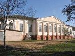 Ивацевичи, усадьба: усадебный дом, XVIII в.