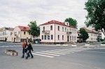 Иваново, рядовая застройка, XIX-нач. XX вв.
