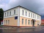 Лунинец, застройка городская, XIX-1-я пол. XX вв.