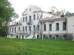 Совейки (Ляхов. р-н), усадьба:  усадебный дом, 1850-е гг…